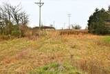 000 Coon Creek Road - Photo 23