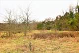 000 Coon Creek Road - Photo 25