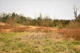 000 Coon Creek Road - Photo 33
