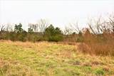 000 Coon Creek Road - Photo 36