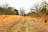 000 Coon Creek Road - Photo 42