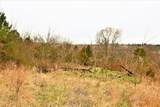 000 Coon Creek Road - Photo 45