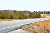 000 Coon Creek Road - Photo 1