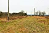 000 Coon Creek Road - Photo 34