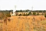 000 Coon Creek Road - Photo 17