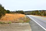 000 Coon Creek Road - Photo 2