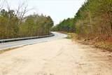 000 Coon Creek Road - Photo 3