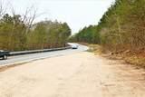 000 Coon Creek Road - Photo 4