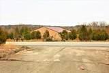 000 Coon Creek Road - Photo 5