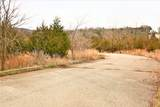000 Coon Creek Road - Photo 7