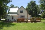 20408 Lawrence 2170 - Photo 14