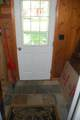 20408 Lawrence 2170 - Photo 16