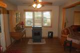 20408 Lawrence 2170 - Photo 18