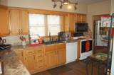 20408 Lawrence 2170 - Photo 21