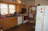 20408 Lawrence 2170 - Photo 22