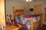 20408 Lawrence 2170 - Photo 23