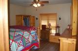 20408 Lawrence 2170 - Photo 24