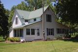 20408 Lawrence 2170 - Photo 28