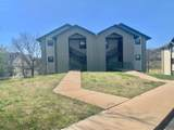 2700 Green Mountain Drive - Photo 1