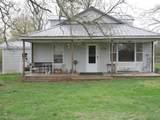 21325 Farm Rd 2000 - Photo 1