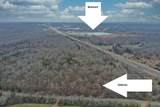 000-22 Acres Highway 54 - Photo 1