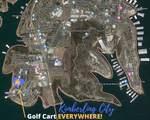 62 Port Holiday One Lane - Photo 2