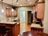 117 Residence Lane - Photo 12