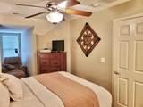 117 Residence Lane - Photo 29
