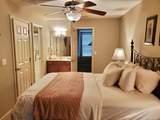 117 Residence Lane - Photo 31