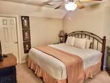 117 Residence Lane - Photo 33