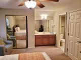 117 Residence Lane - Photo 35