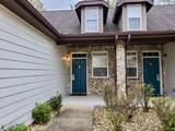 117 Residence Lane - Photo 4
