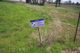 Lot 5 Lake Ridge Estates - Photo 1