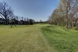 6320 Creeksedge Drive - Photo 43