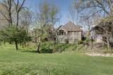6320 Creeksedge Drive - Photo 45