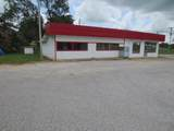 42132 State Highway 413 - Photo 1