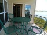 730 Emerald Pointe Drive - Photo 12
