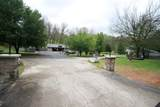 136 Stoneville Lane - Photo 1