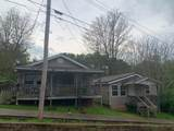 407 & 409 2nd Street - Photo 1