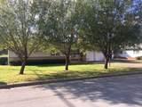 3120 Iowa Street - Photo 1