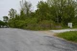 000 Plainview Road - Photo 1