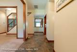 15369 Lawrence 1200 - Photo 63