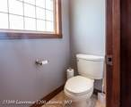 15369 Lawrence 1200 - Photo 86