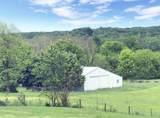 3332 Farm Road 187 - Photo 51