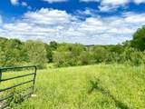 3332 Farm Road 187 - Photo 55