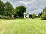 3332 Farm Road 187 - Photo 56