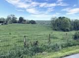 0 Farm Rd 164 - Photo 1