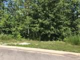 132 Shinnecock Hills Drive - Photo 1