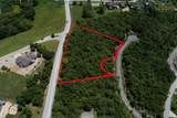 000-Lot2 Emerald Point Drive - Photo 14