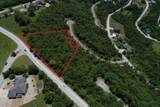 000-Lot2 Emerald Point Drive - Photo 18